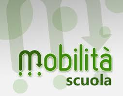 Mobilità del personale docente, educativo e ATA per il 2020/21: richiesta slittamento