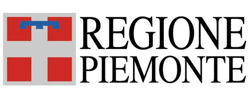 regione-piemonte-logo