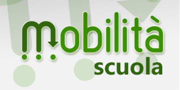 mobilita-scuola-2017-2018-610x305