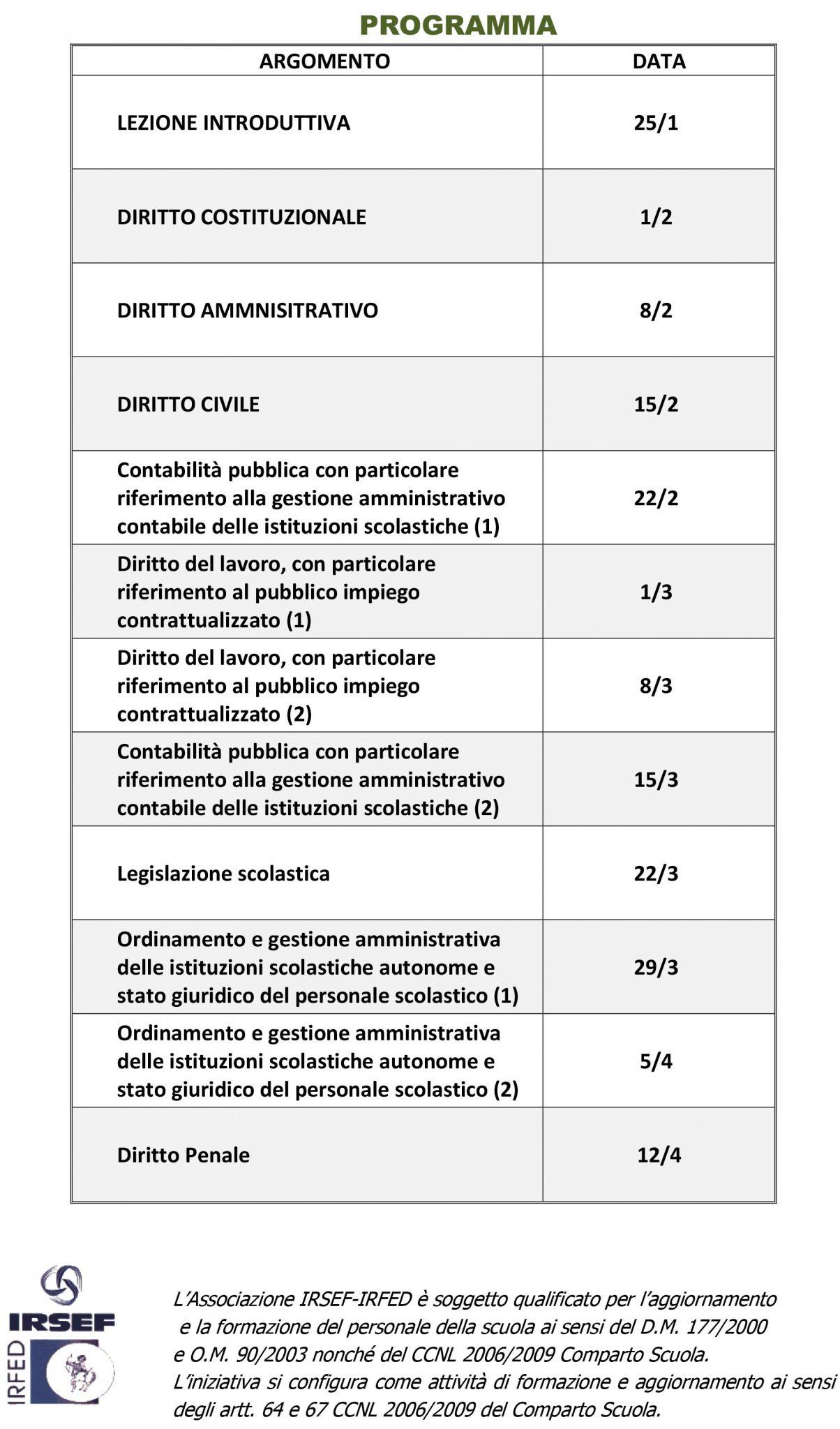 volantino_dsga-2