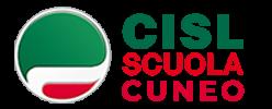 CISL Scuola Cuneo